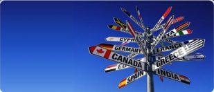 TransNation Translations Inc-Dallas-Texas