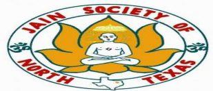 Jain Society of North Texas-Richardson-Texas