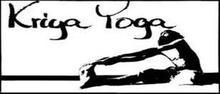 Kriya Yoga Center-Dallas-Texas