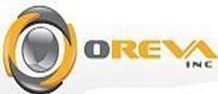 Oreva Inc-Irving-Texas