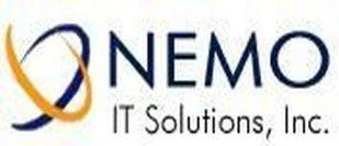 NEMO IT Solutions, INC