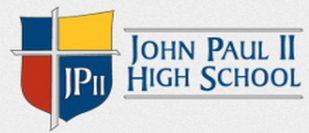 John Paul II High School-Plano-Texas