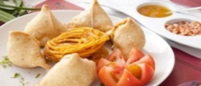 Aahar Indian Restaurant Richardson Texas United States