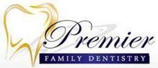 Premier Family Dentistry-Plano-Texas