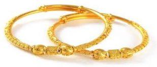 Ashok Gopaldas Jewelers