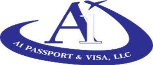 A1 Passport & Visa, LLC-Richardson-Texas