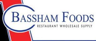 basshamfoods