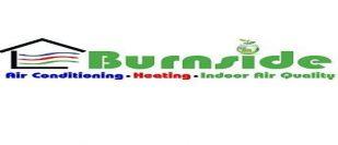 BurnsideA/C&Heating-Mckinney-Texas