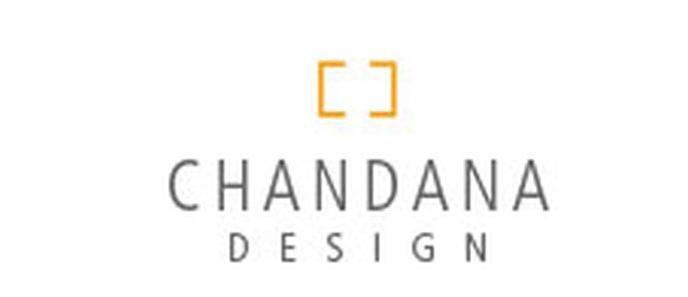 Chandana Design LLC-Dallas-Texas