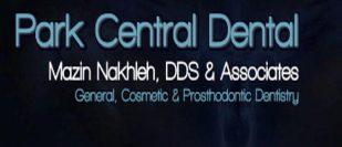 Nakhleh Mazin DDS-Dallas-Texas