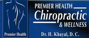 Premier Health Clinic-Dallas-Texas