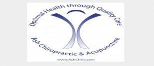 Ash Chiropractic & Acupuncture-Carrollton-Texas
