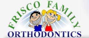 Frisco Family Orthodontics