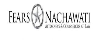 Fears Nachawati, PLLC- Dallas-Texas