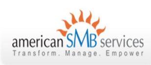 American SMB Services