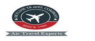 Skyline Airlink (India) Pvt. Ltd