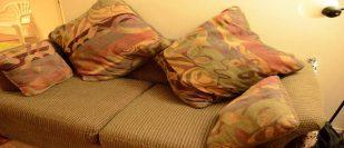 Sofa sell