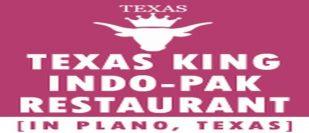 Texas King Indo Pak Restaurant