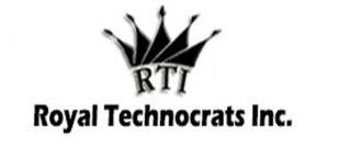 Royal Technocrats Inc