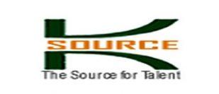 K-source Inc