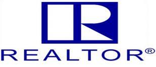 Ram Muthu - AAA Realtors