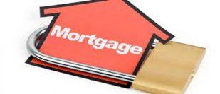 365 Home Mortgage Company