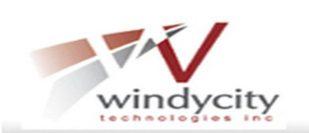 WindyCity Technologies Inc
