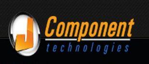 JComponent Technologies Inc