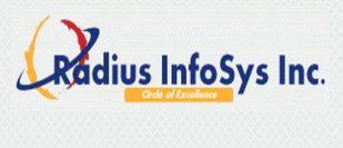 Radius Infosys Inc