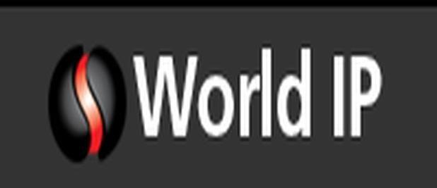 World IP Phone Inc