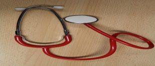 Alak Barua L.Ac.MBBS,MS Acupuncture