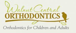 Walnut Central Orthodontics