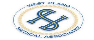 West Plano Medical Associates