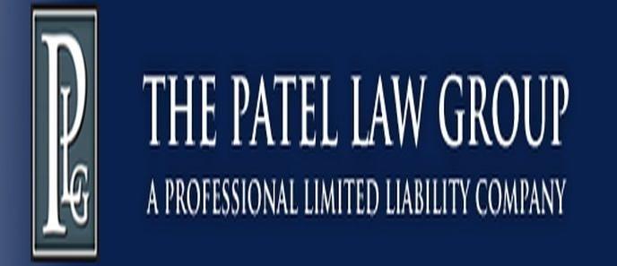 Law Office of Rakesh I. Patel, PLLC