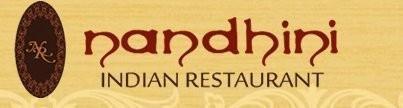 Nandhini Indian Restaurant