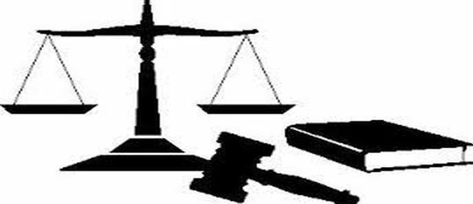 Azhar Law Firm