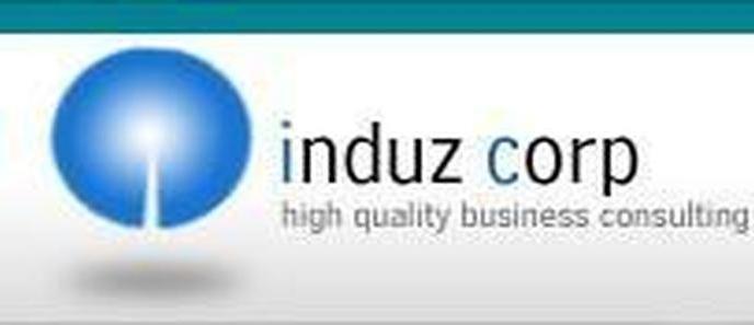 Induz Corp, Inc