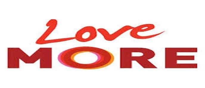 Lovemore Day Care