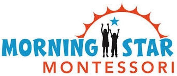 Morning Star Montessori