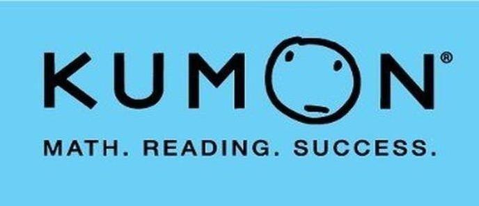 Kumon Math & Reading Centers