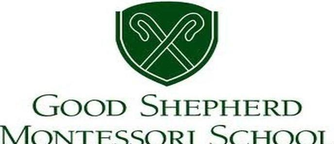 Good Shepherd Montessori School Inc