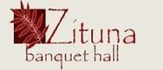 Zituna Banquet Hall