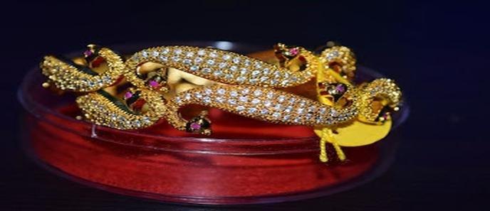 Shiva Sai Collections