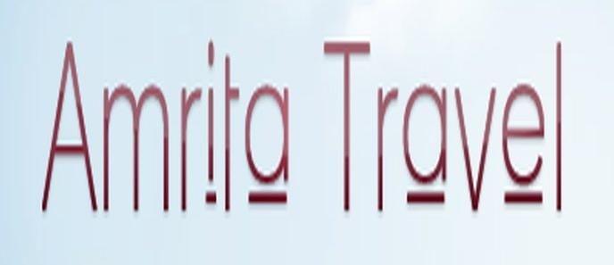 Amrita Travels