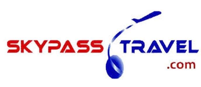 Skypass Travel, Inc
