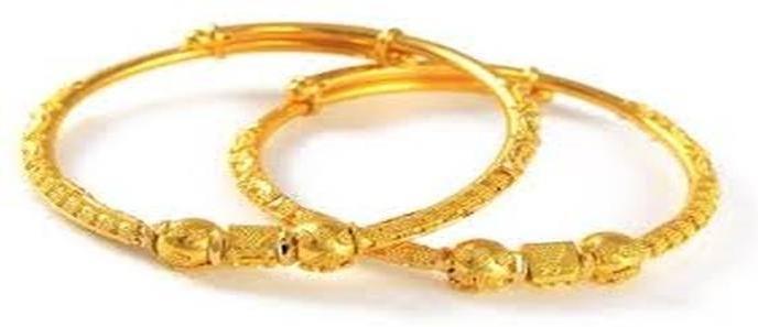 Laxmi Jewelers