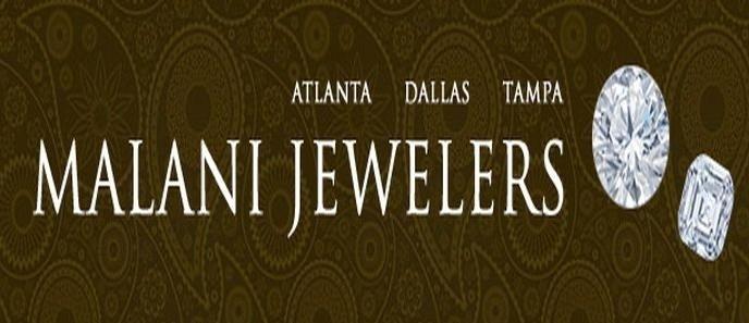 Malani Jewelers Inc.