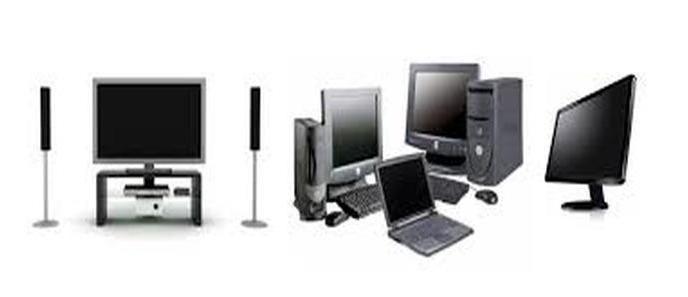 East West Electronics & Gift