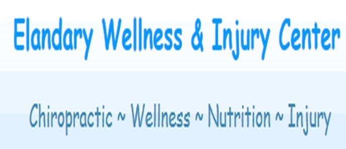 Elandary Wellness & Injury Chiropractic PA