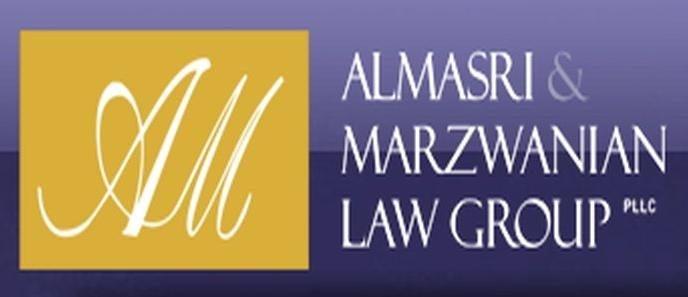 Almasri & Marzwanian Law Group